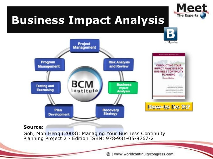 Business impact analysis funfndroid business impact analysis 02 practical strategies of conducting bia accmission Gallery