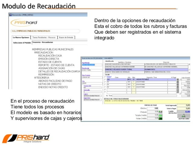 02 Prishard Cabildo2014 Con Sistema Revisado