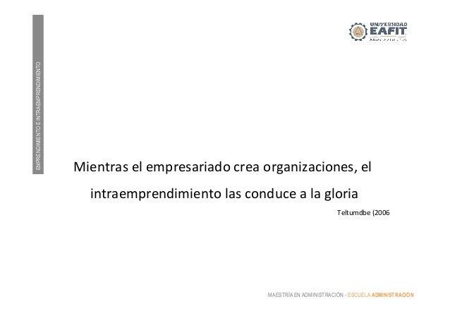 WorkShop - Aprendiendo Haciendo Slide 3