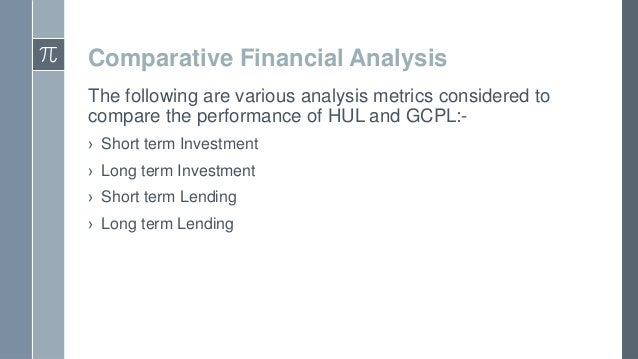 analysis of three interest inventories Using meta-analysis, we revised ackerman and heggestad's (1997) identification of four trait complexes that propose personality and interest (p-i) linkages studies that had reported correlations between general and specific measures of vocational interests (strong interest inventory [strong hansen & campbell, 1985.