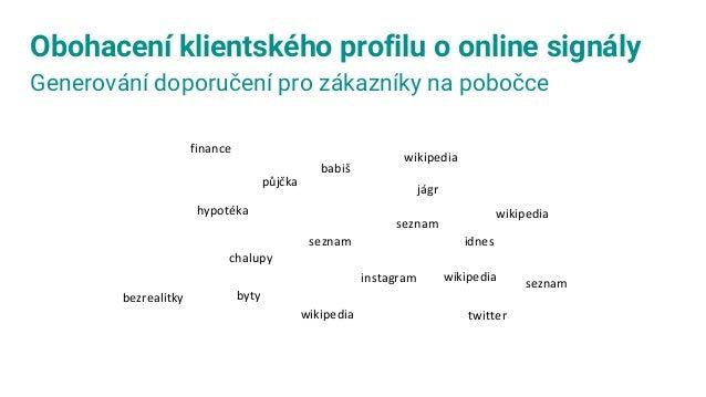 byty idnes půjčka chalupy hypotéka finance seznam twitter instagram wikipedia seznam seznam jágr wikipedia wikipedia babiš...