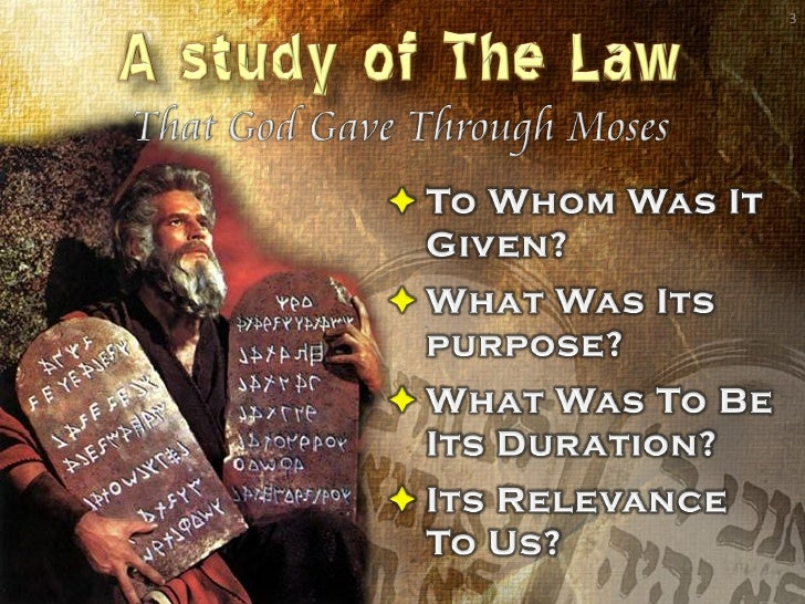 a part of the study on Bible basics: essential doctrines of the bible part 3b: hamartiology: the biblical study of sin by dr robert d luginbill man's initial.