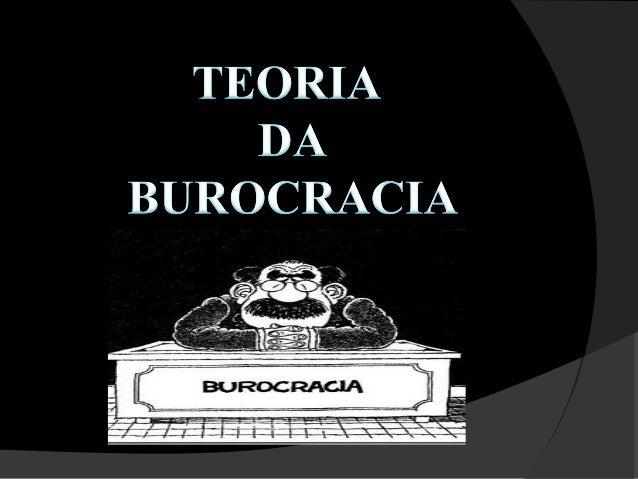 EtimologiaEtimologia :: 1. Burrus (latim) Cor escura e triste 2. Bure (francês) Tecido escuro colocado sobre as escrivanin...