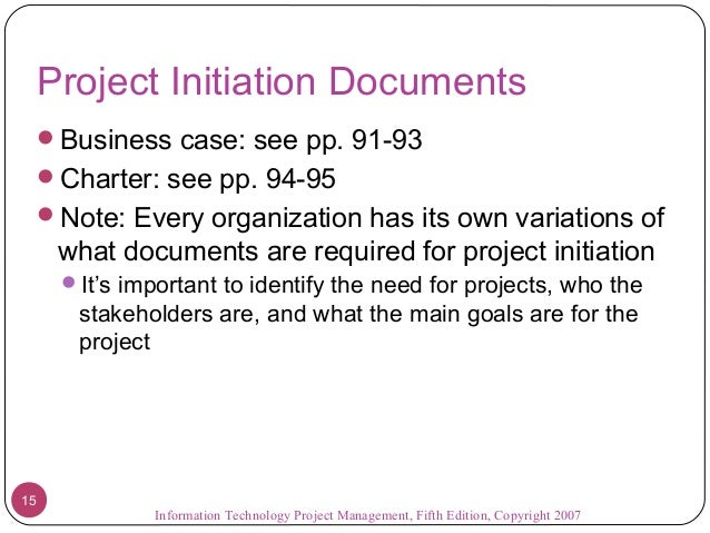 case study project charter In project management, a project charter, project definition, or project statement is  a statement  project statement of work business case agreements enterprise   root cause analysis failure mode and effects analysis multi-vari chart.