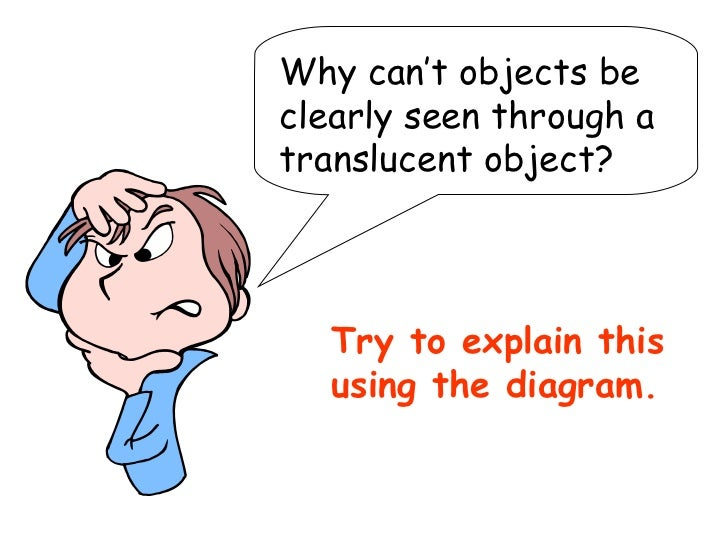 02 translucent transparent 6 728?cb=1326260332 02 translucent transparent