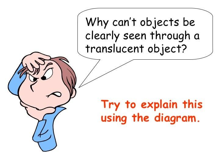 02 translucent transparent 6 728?cb=1326260332 02 translucent transparent