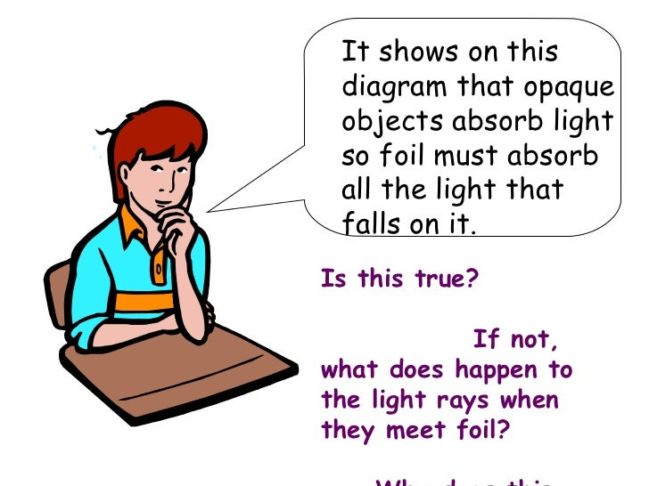 02 translucent transparent 7 728?cb=1326260332 02 translucent transparent