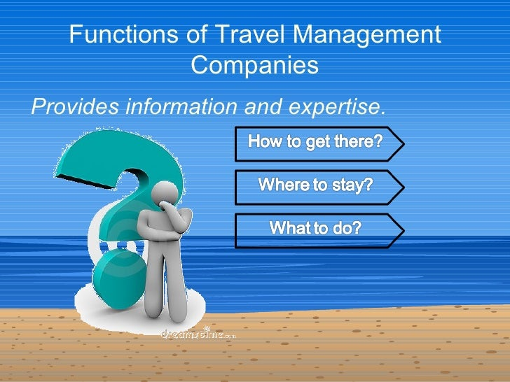 travel agency report Sephats tours travel tour agency business plan executive summary  sephats  tours intends to provide travel and adventure packages to tourists primarily in the  southern region  market research reports for transportation services industry.