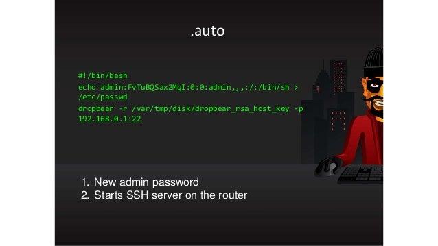 UPC UBEE EVW3226 WPA2 Password Generation Routine Reverse Engineeri…