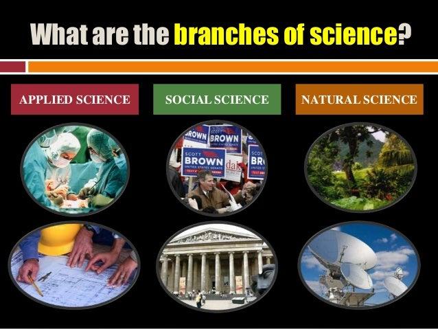 02 what is science Slide 3