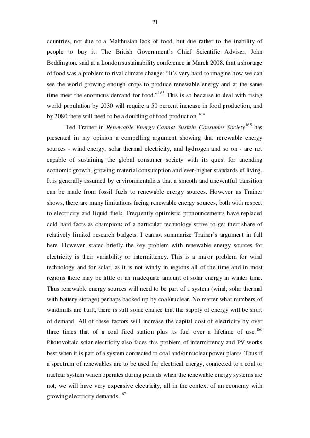 thesis on power plant Impact of distributed generation on distribution system by  impact of distributed generation on distribution system  with the power system protection.