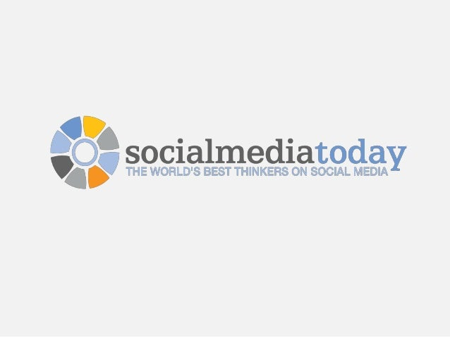 The Art of Social Selling: Does Social Media Disrupt Your                          Sales Cycle?Brought to you by
