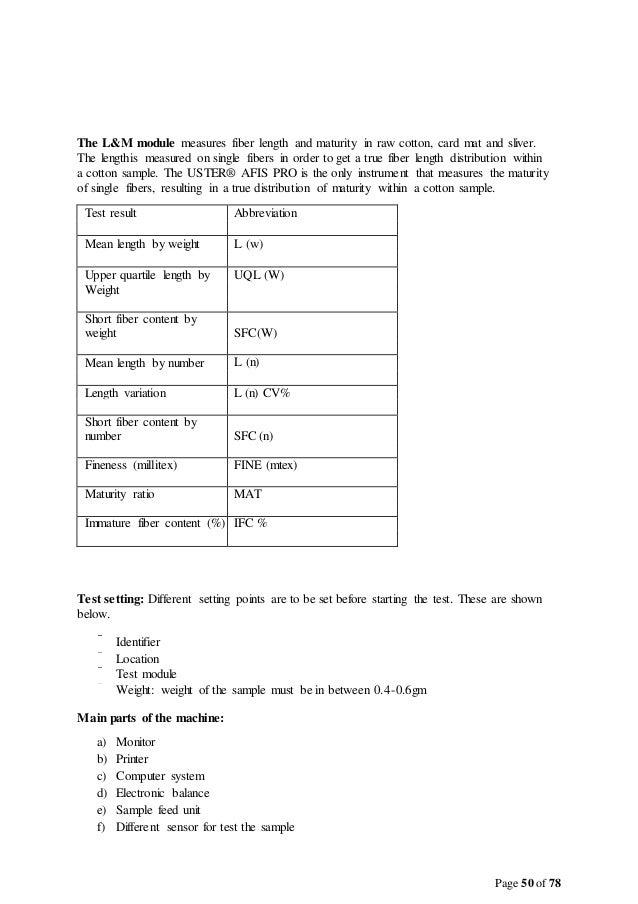 Nett Banking Lebenslauf Proben Indien Ideen - Dokumentationsvorlage ...