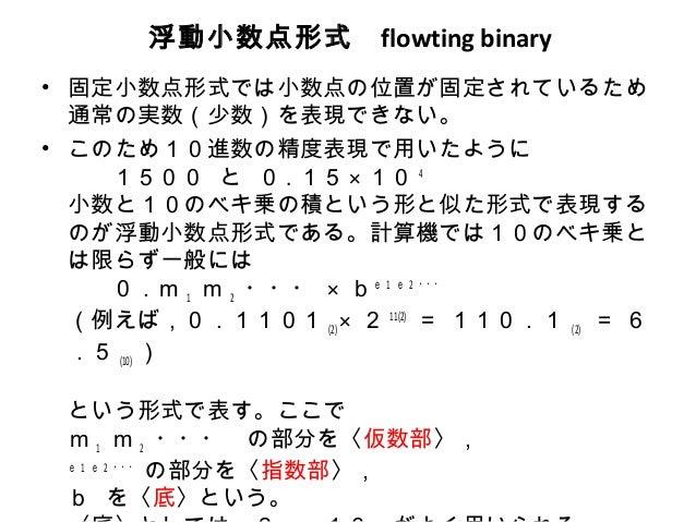 計算機理論入門03