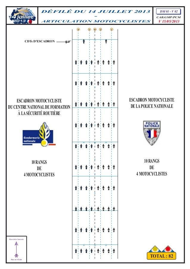 03  -14-07-2013_-_defile_motorise_-_ Slide 3