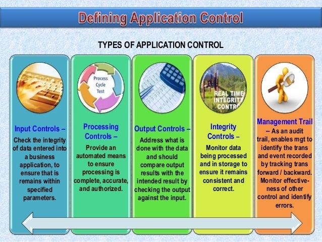 03 2 application control