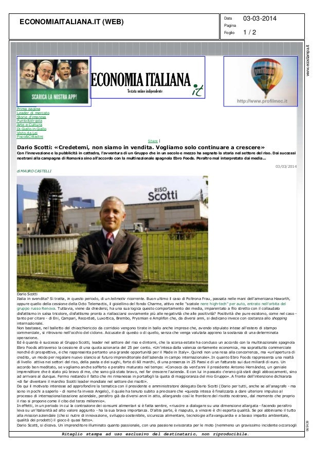 Home L'Editoriale Primapagina Leaderdimercato Storied'impresa Punto&Virgola ArteeCultura DiGialloi...