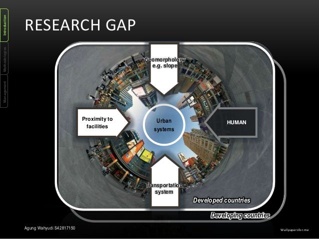 Research Paper on GPS