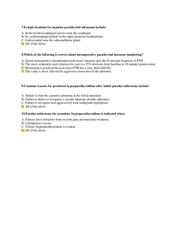 03sabiston surgery questions 17th ed – The Great Debaters Worksheet