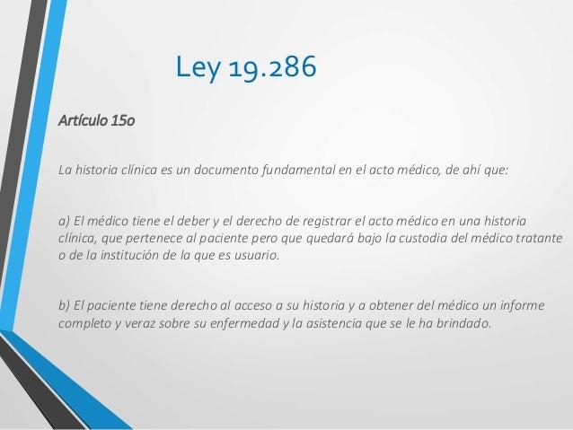 Claves del marco normativo HCE Uruguay • La persona es la propietaria • El prestador es el custodio • El personal de salud...