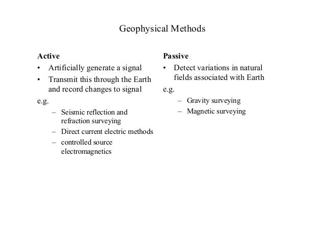an introduction to the magnetic susceptability For an introduction to and general literature on, this topic see section 40132 as  well as 〈74pmh(6)53〉 magnetic susceptibility anisotropy (msa) (measured.