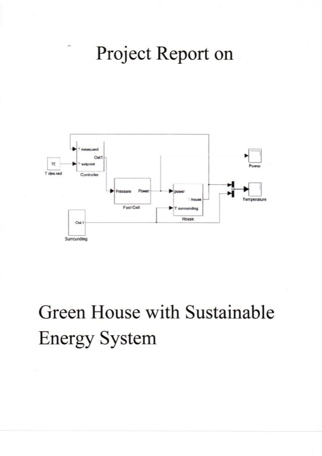 system design project part ii 195-solar power part ii - design for grid-tie systems informative to some details that was missing from my future project sufficient for my needs was this helpful.