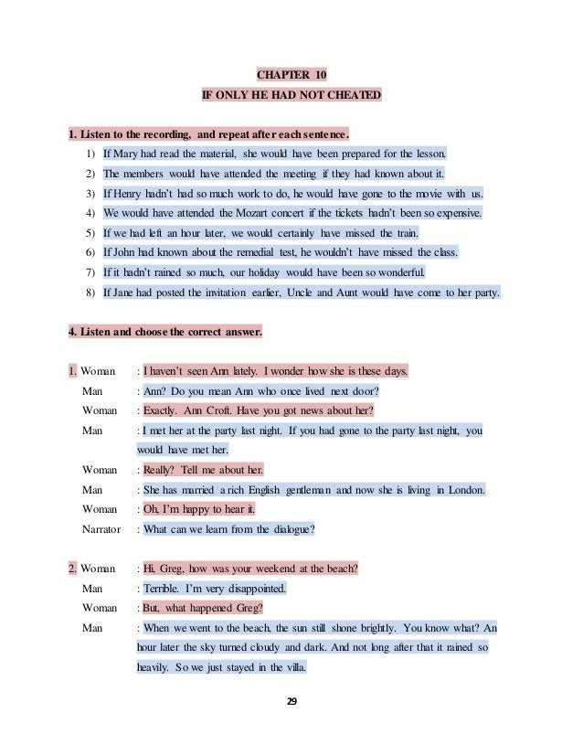 03  listening script pathway grade xi
