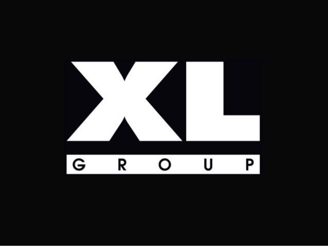 XL v číslach  vznik 2001  76 umelcov  118 eventov  550 000 divákov