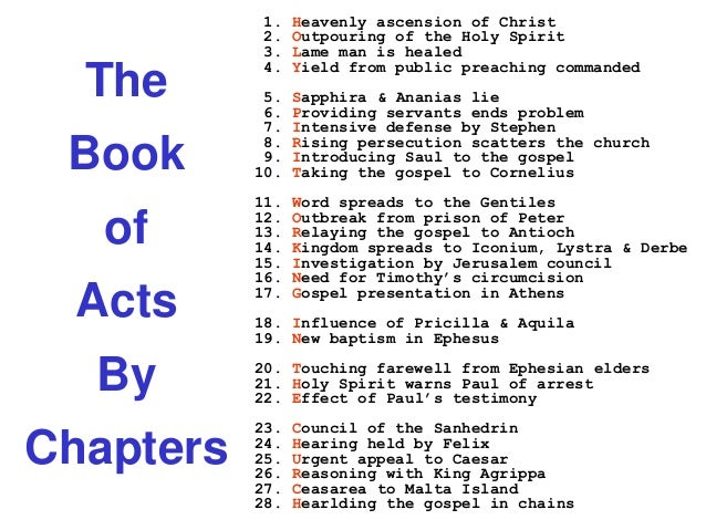 chapters 11 16 of the novel essay Essays and criticism on virginia woolf's to the lighthouse - suggested essay topics  chapters 9-11 1  chapters 14-16 1.
