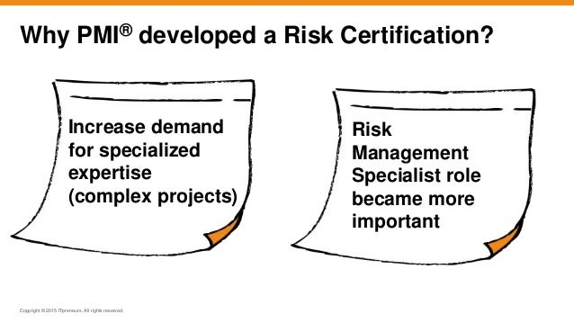 Agile and Risk Management: How Agile Becomes Risky Business