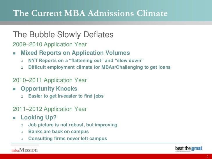 Cornell / Johnson Essay Topics 2009-2010