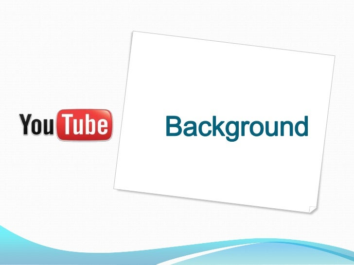 New England Multimedia's Video, YouTube, and SEO  Tips for Businesses Slide 2