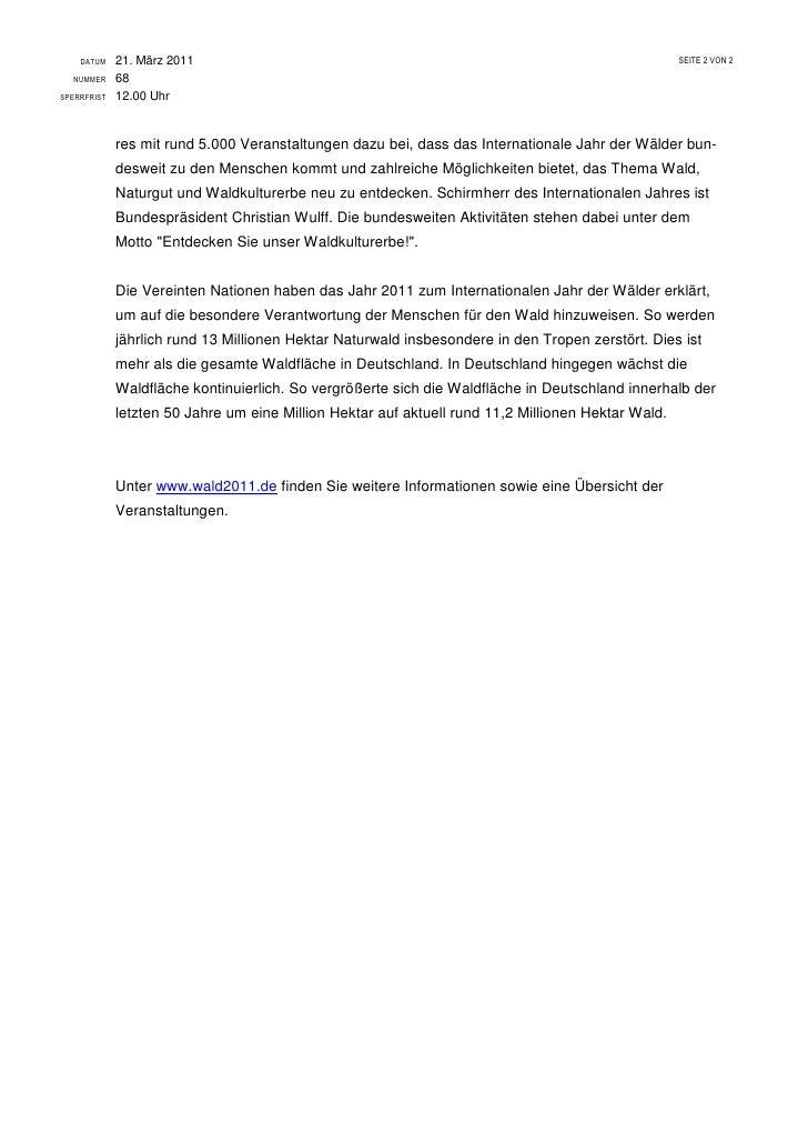 03-68-AI-Eröffnung-Jahr-der-Wälder.pdf Slide 2