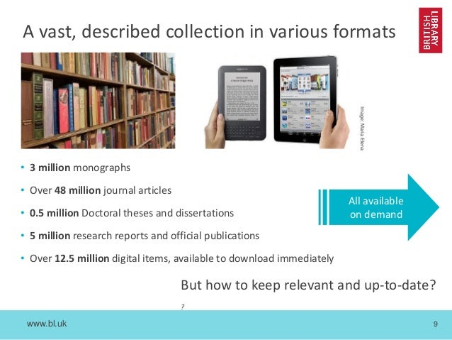 digital dissertations on demand Over 11 million titles in digital format  on-demand duplication and distribution  in paper  proquest is the national repository for dissertations and theses.