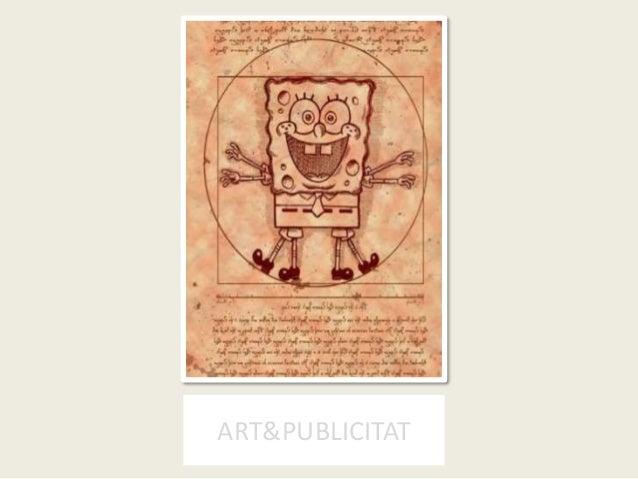 ART&PUBLICITAT