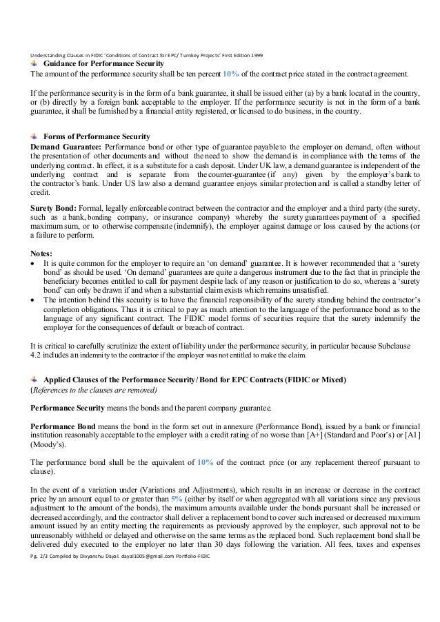 Surety Bond Claim Letter Sample Tekil Lessecretsdeparis Co
