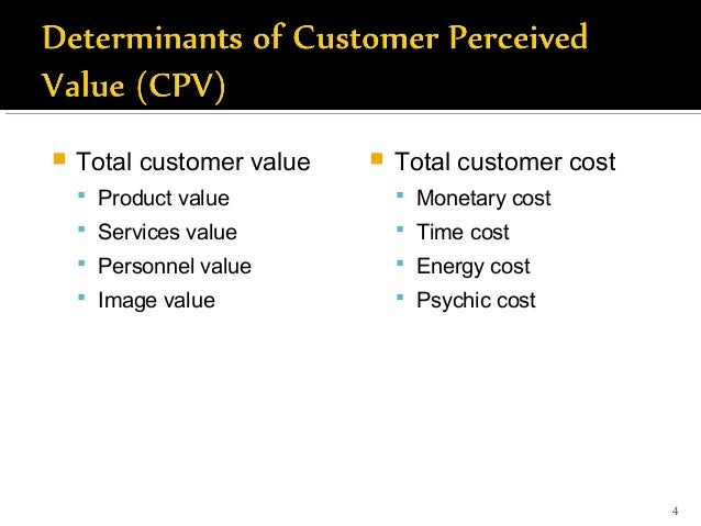 compare and contrast customer loyalty and customer satisfaction Top essay writers compare contrast essay papers thesis theme  literature review on: customer satisfaction using mobile  and customer loyalty and satisfaction.