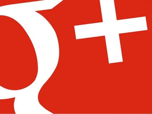 Descobrindo o Google+ Mário Valney Google Student Ambassador
