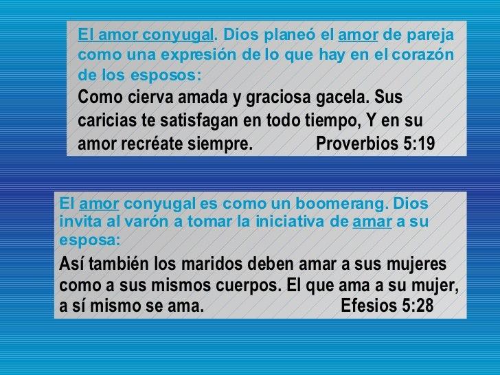 03 El Amor Y La Amistad