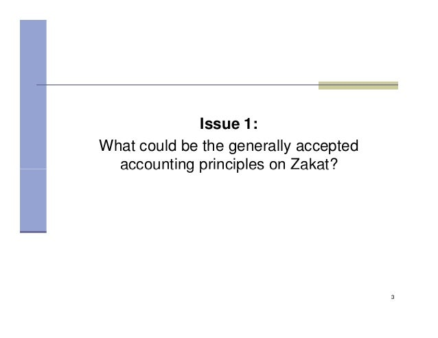 Future of Accounting Profession: Three Major Changes and Implications for Teaching and Research