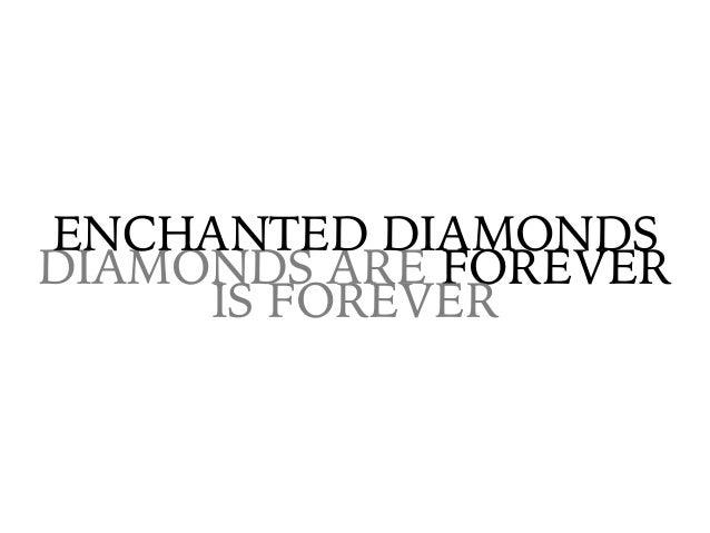 Founders@enchanteddiamond.com