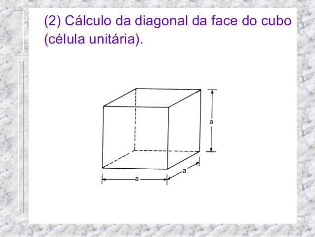 03 estrutura introdu o ci ncia materiais for Av diagonal 434
