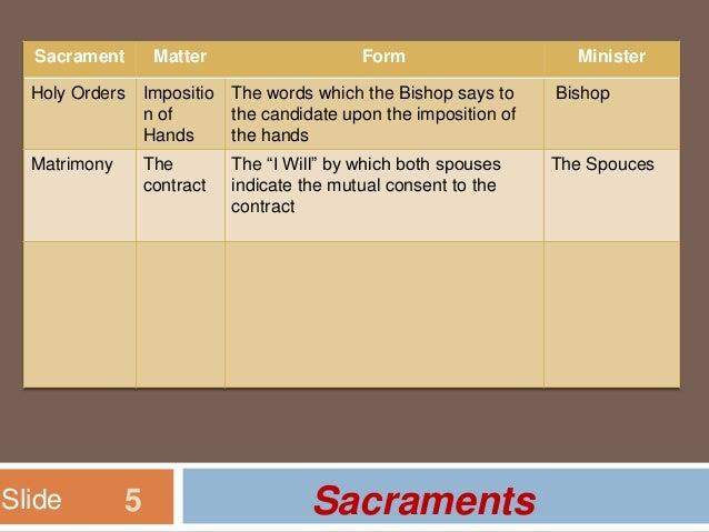 03 feb 2013 sacraments