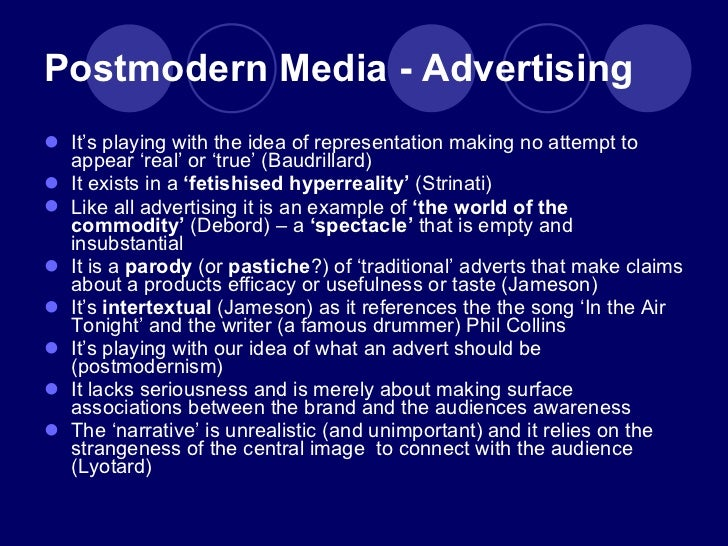 an introduction to the issue of aggression in the media Introduction media violence has long been a controversial topic, especially since the widespread adoption of television in the 1950s  renewed concerns about the role of violent media consumption on aggressive and violent behavior.
