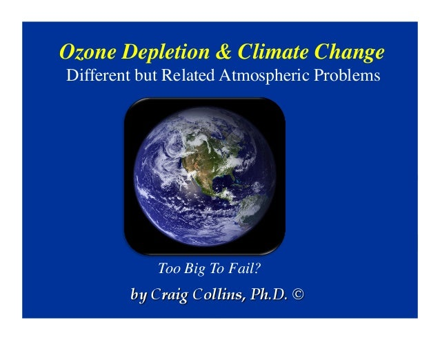 atmospheric issues 2014-3-3  increases in the atmospheric concentrations of these gases cause earth to warm by trapping more of this heat human activities—especially.