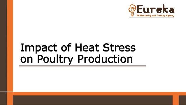 Heat stress august ppt video online download.