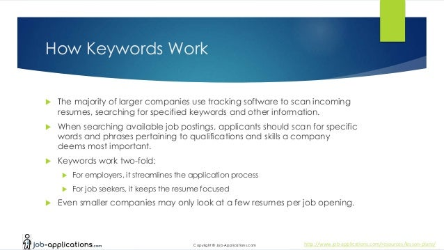 stunning resume scanning software keywords photos simple resume