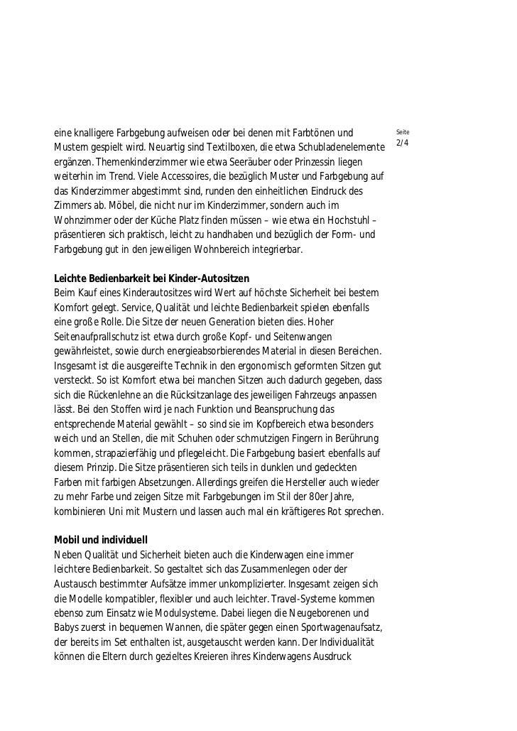03_K_J_Trend2010.pdf Slide 2