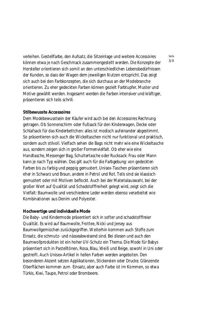03_K_J_Trend2010.pdf Slide 3