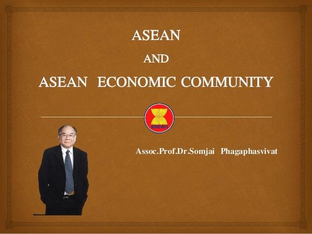 Assoc.Prof.Dr.Somjai Phagaphasvivat